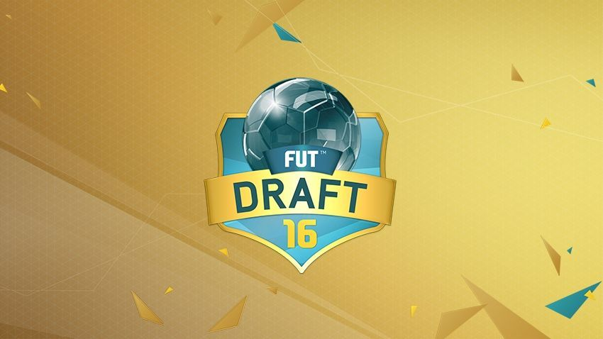 ¿Cúanto hay que pagar para jugar al nuevo modo de juego Fut Draft?