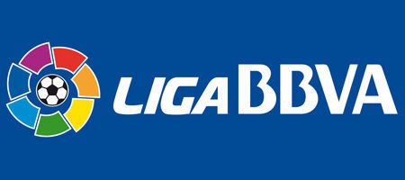 ¿Qué equipo de la liga española (BBVA) no tiene las licencias de FIFA?
