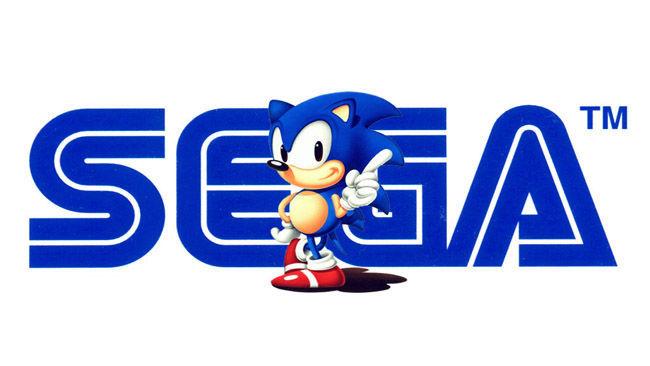 Sonic no siempre fue la mascota de SEGA, ¿quién fue el predecesor de nuestro erizo favorito?