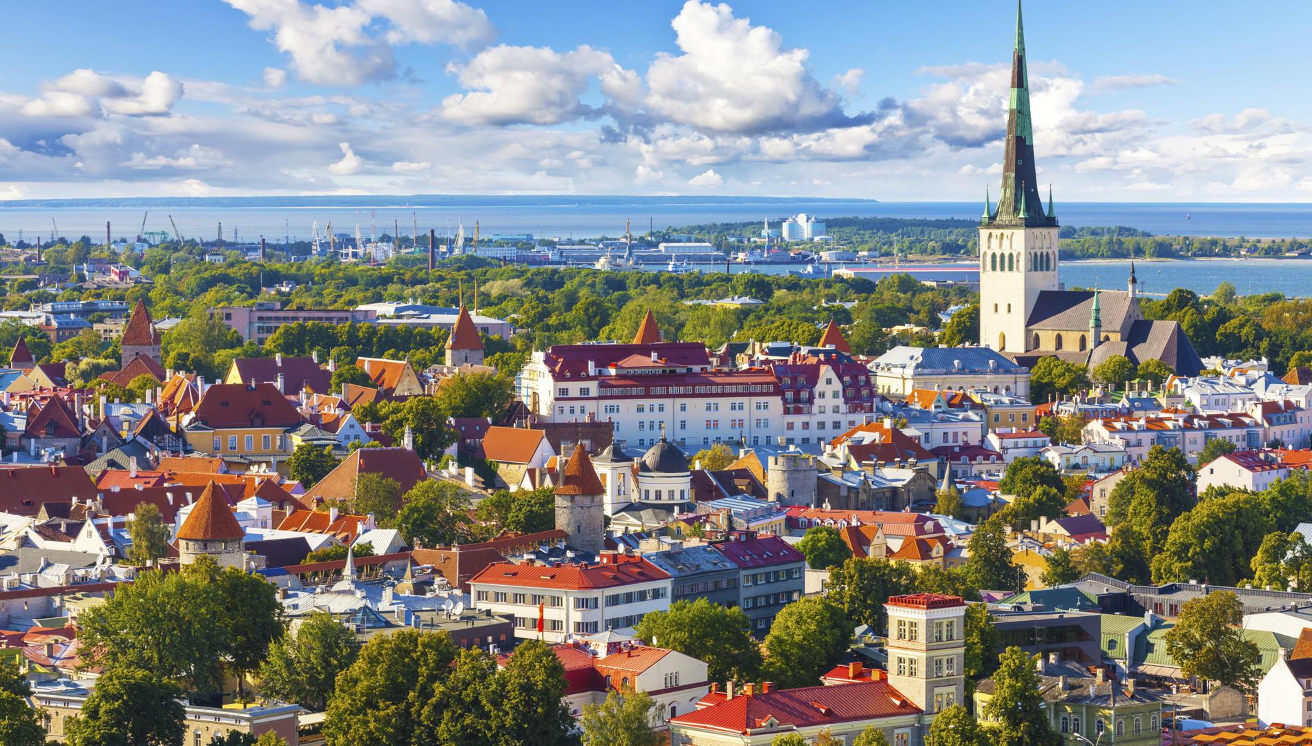 ¿Cuál de estas ciudades europeas son en sí Patrimonio de la Humanidad de la UNESCO?