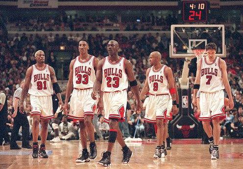 4523 - ¿Cuánto sabes de NBA? [Nivel Experto]