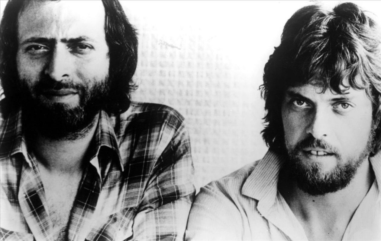 ¿Cuál de estos discos no es oficial de The Alan Parsons Project?