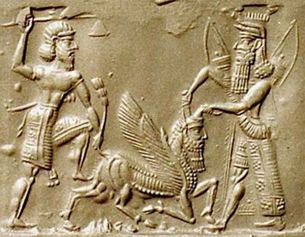¿Cuál es la obra épica más antigua?
