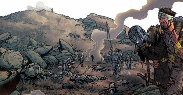 ¿En qué batalla se pone fin a los sith y estos pasan al anonimato mediante la Regla de Dos?