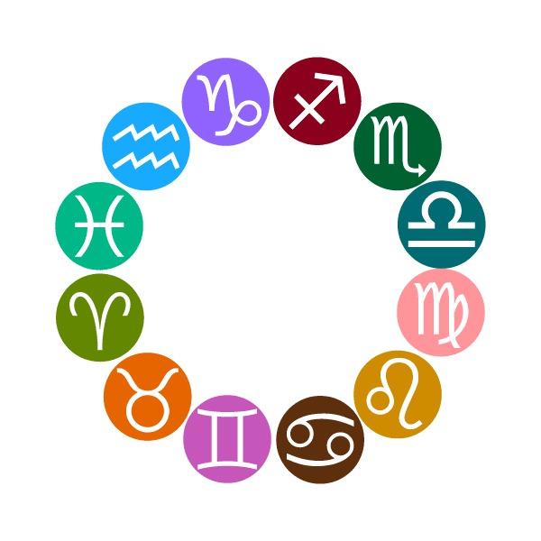 4593 - ¿Puedo adivinar tu signo zodiacal basándome en tu personalidad?