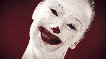 ¿Cómo se llama la 4ª entrega de American Horror Story?