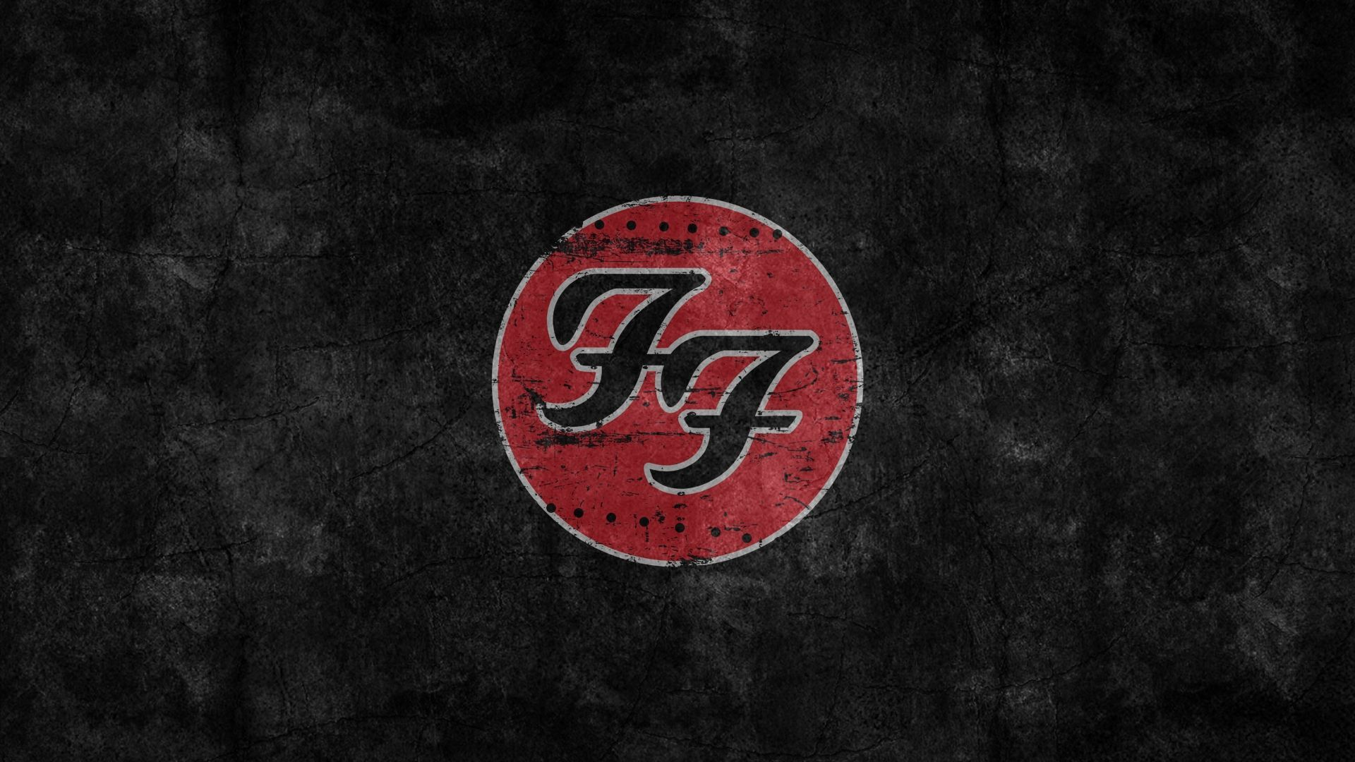 4690 - ¿Cuánto sabes de Foo Fighters?
