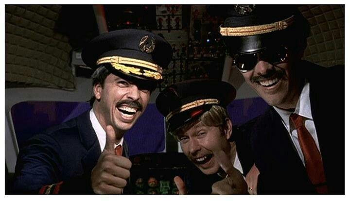 ¿Qué famoso actor y amigo de la banda aparece en el videoclip de Learn To Fly?