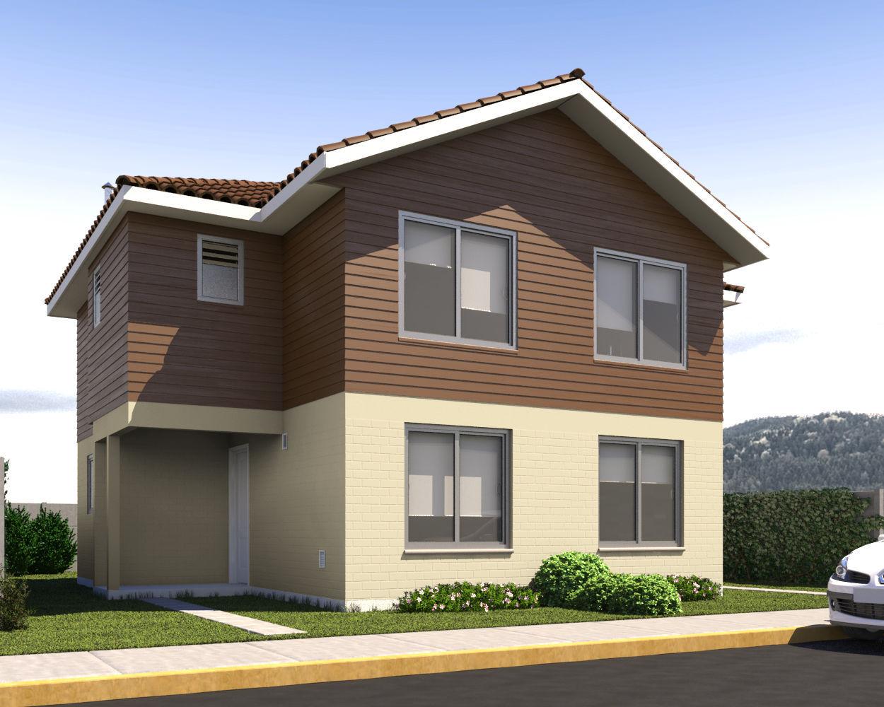 Haz tu propia casa perfect diy haz tu propia estantera - Haz tu propia casa ...