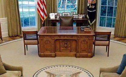 Si tu pareja fuese presidente/a, ¿aprovecharías esa oportunidad para subir unos escaños?