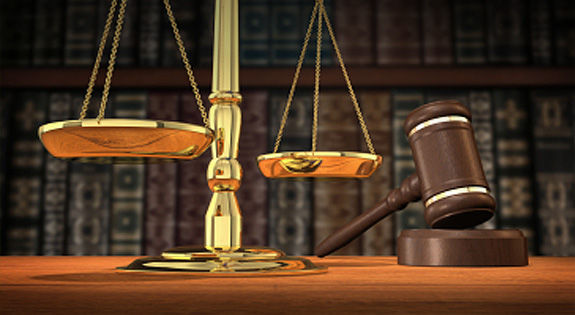 4750 - ¿Eres un ciudadano informado? ¿Cuánto conoces de Derecho?