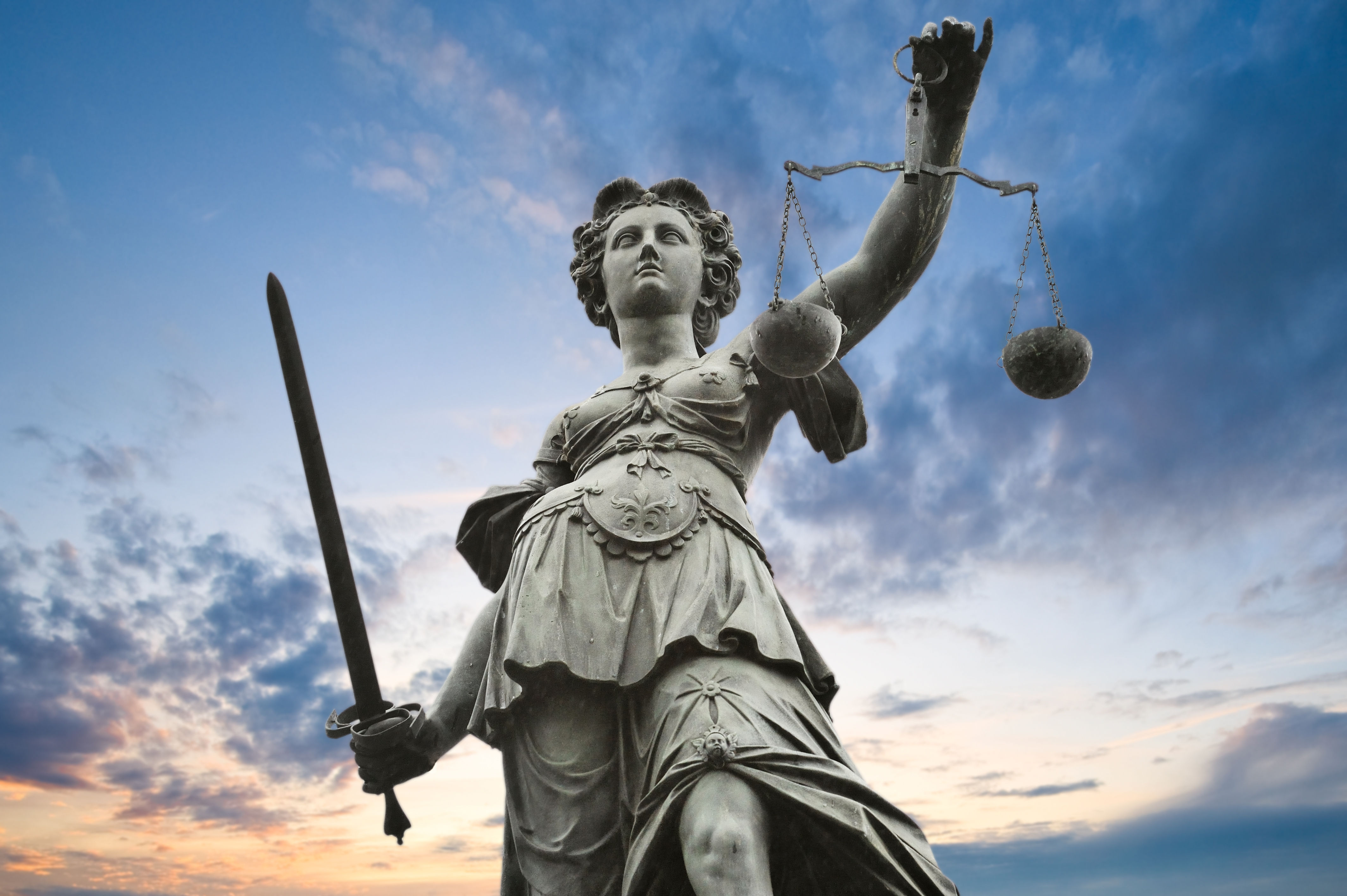 ¿De dónde viene principalmente nuestro Derecho Civil?
