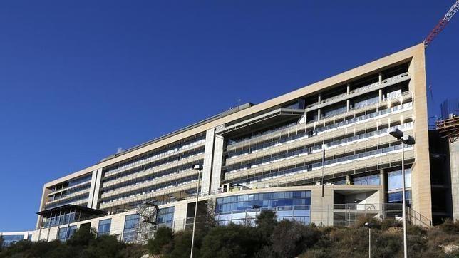 ¿Dónde se encuentra la sede de la Oficina de Armonización del Mercado Interior, que protege las marcas en la UE?