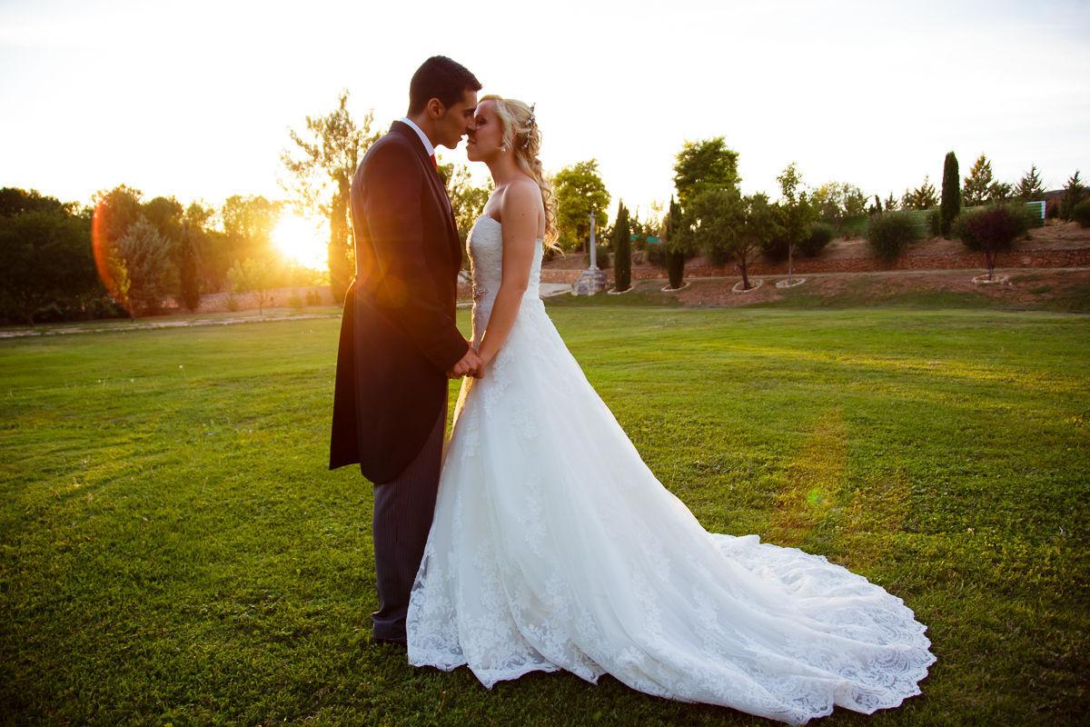 ¿Cuál es la edad legal para contraer matrimonio en España?