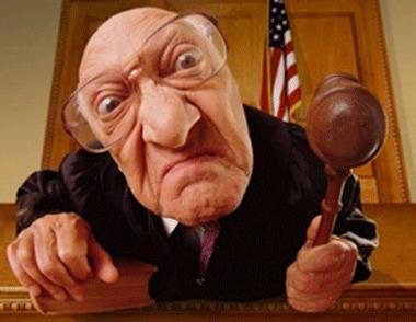 ¿Cuál es la diferencia entre un Juez y un Magistrado?