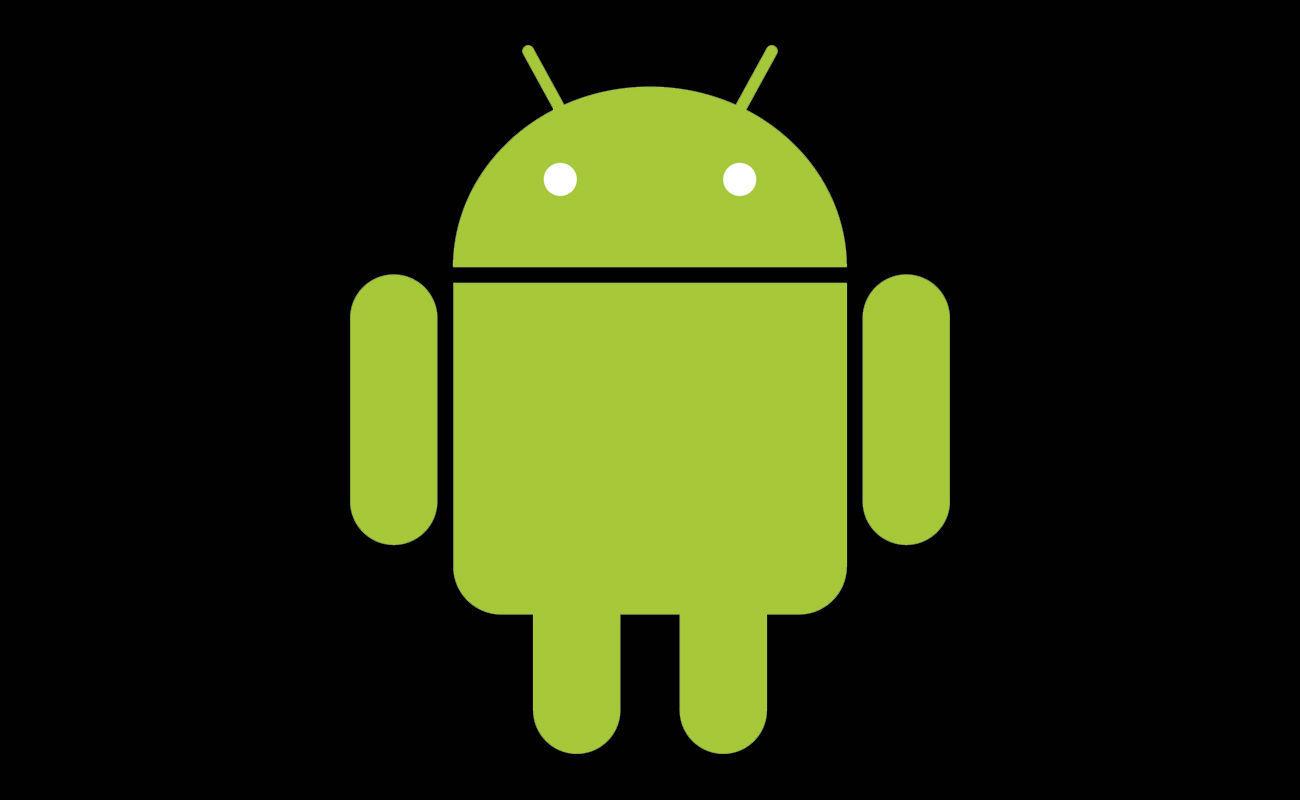 ¿Qué es Android?