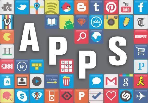 Actualmente, ¿cuál es la aplicación más popular de la tienda de aplicaciones Android?