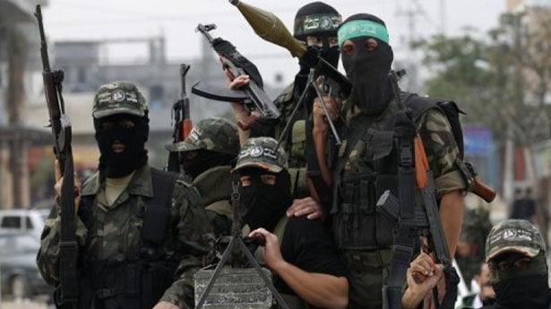El terrorismo y el adoctrinamiento están institucionalizados en Palestina, debido al gran apoyo que recibe Hamás.
