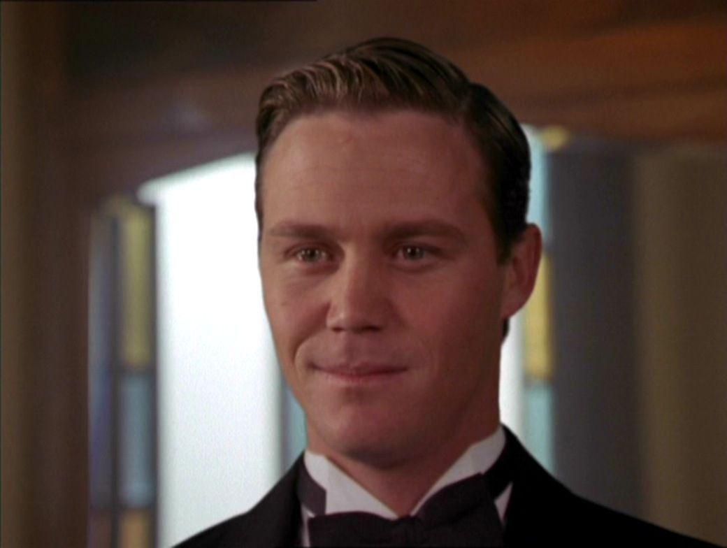 ¿Qué ser mágico es Leo en la temporada 3?