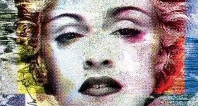 ¿Cómo se llamó el primer álbum de Madonna?