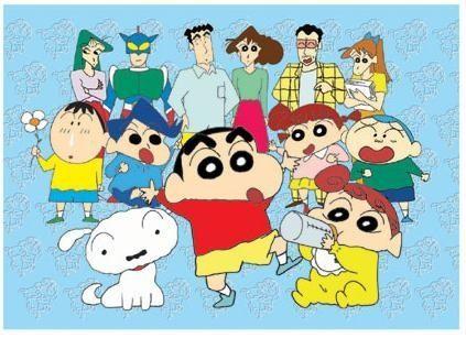¿En qué año se empezó a publicar el manga?