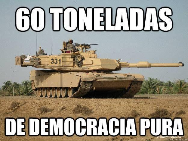 El mundo esta hecho un caos en estos momentos con tanta guerra ¿Cuál debe ser el papel de España?
