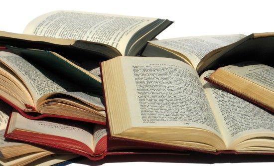 4652 - ¿Qué tal vas de literatura?