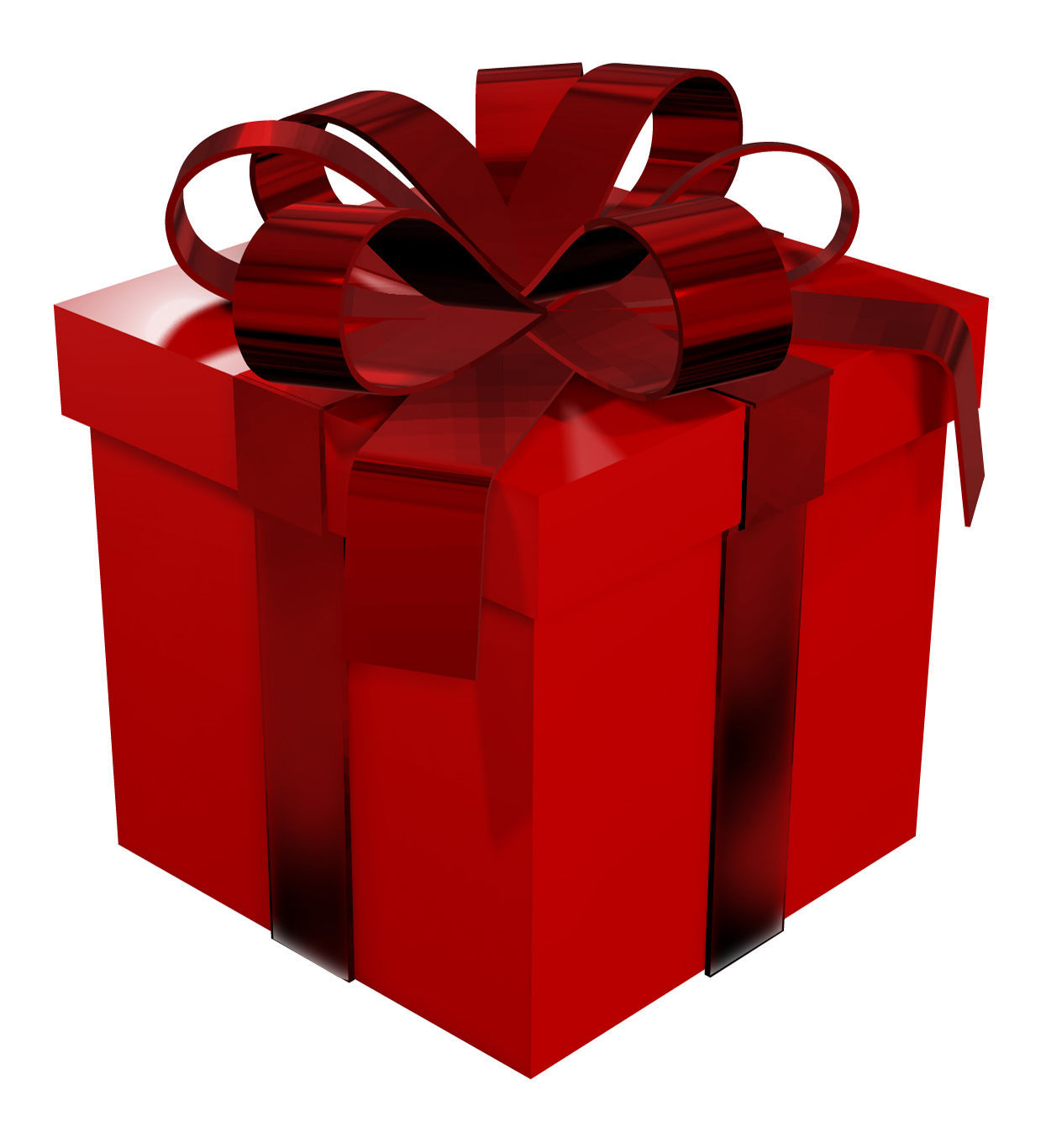 Cierra los ojos ahora..., tengo un regalo para ti, te susurra en el oído.