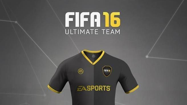 Y para finalizar, ¿Cómo se llama el nuevo modo de juego de FIFA Ultimate Team?