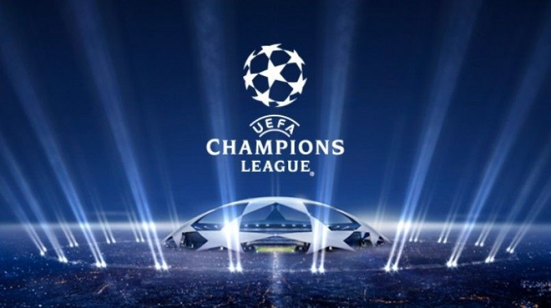 5006 - ¿Conoces los campos de la Champions League?