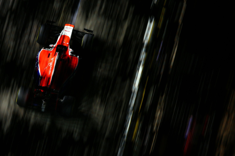 ¿Cuál es el piloto con más títulos mundiales en la categoría?