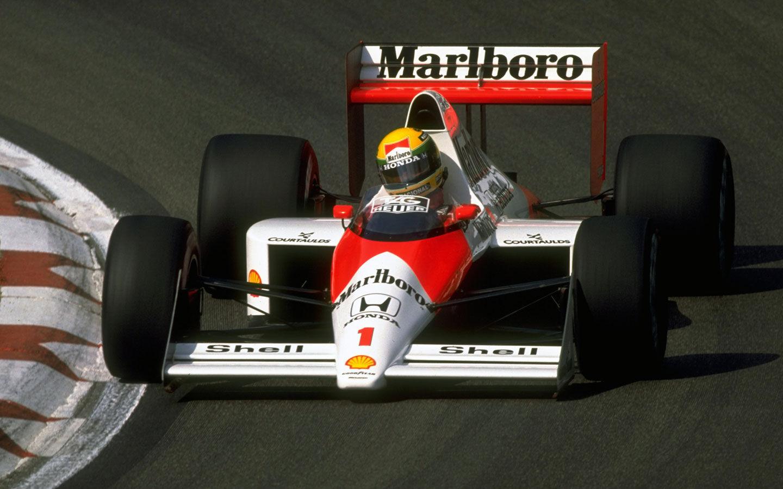 ¿Cuál es el único piloto que logró un título mundial de manera póstuma?