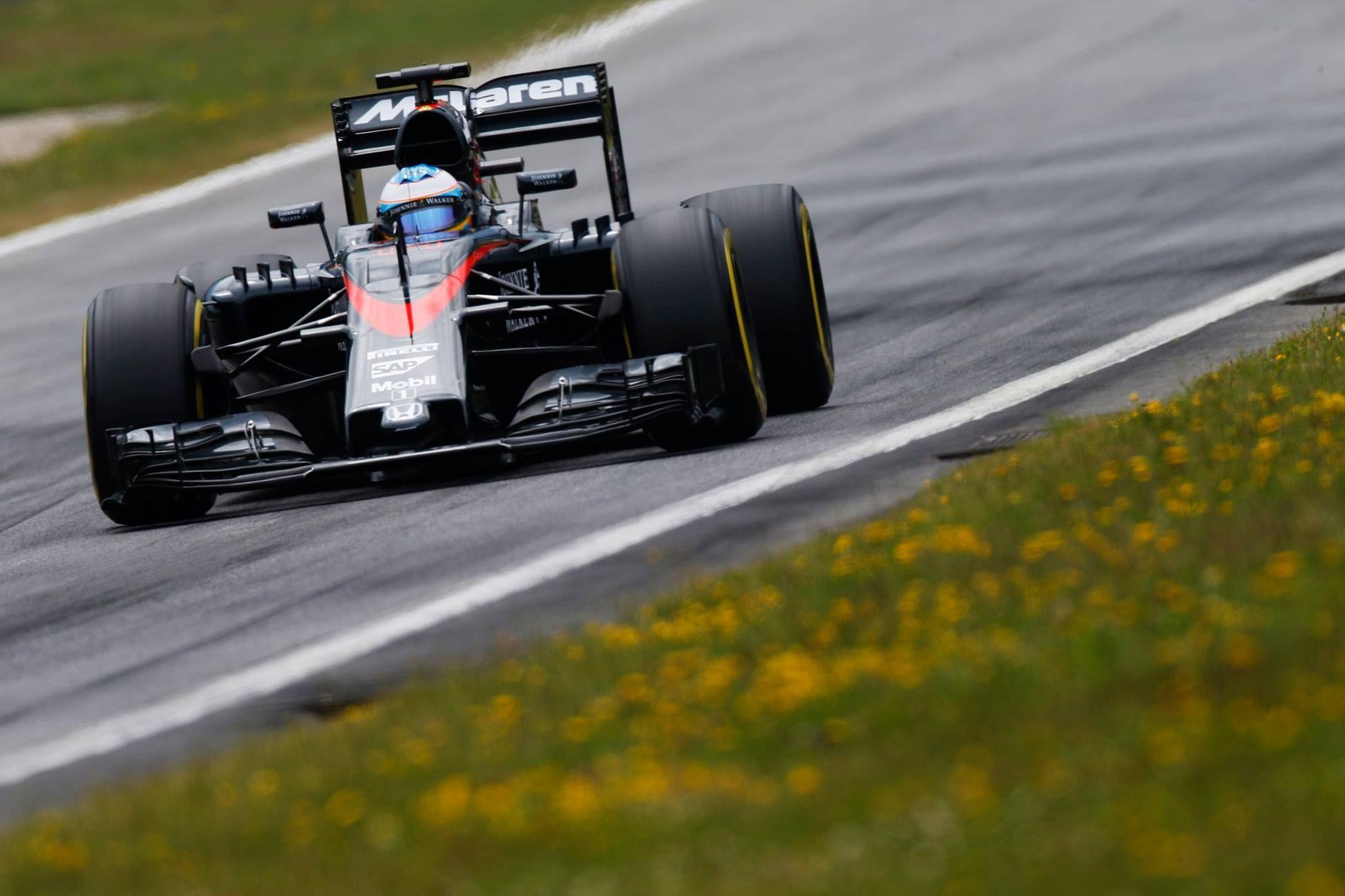 ¿Por qué equipos ha pasado Fernando Alonso a lo largo de su carrera?