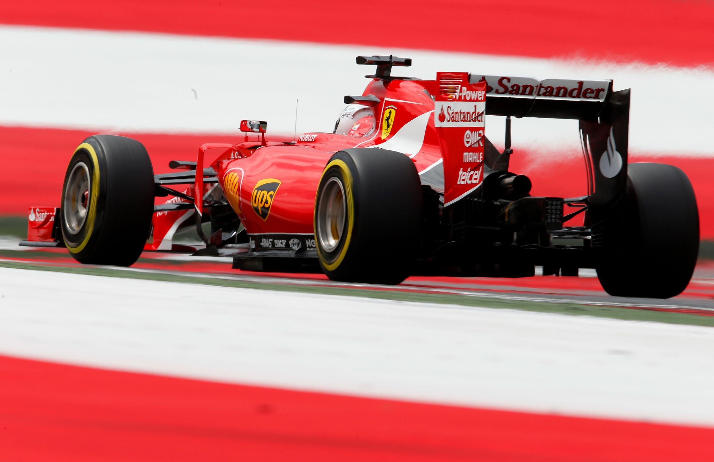 Por último, ¿cuántos campeonatos de equipos ha ganado Ferrari a lo largo de su historia?