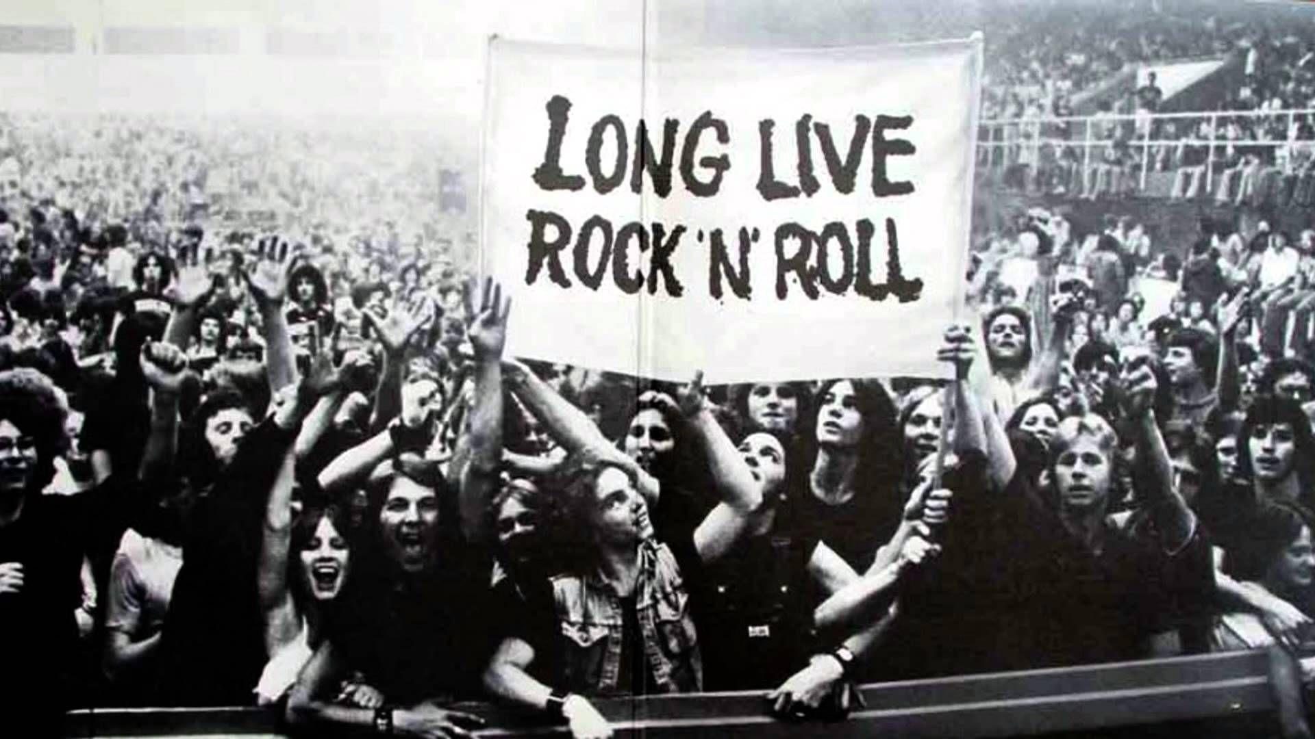 Todos conocemos la canción johnny B. Goode de Regreso al futuro, por ésta canción se conoció el rock y ¿a manos de quién?