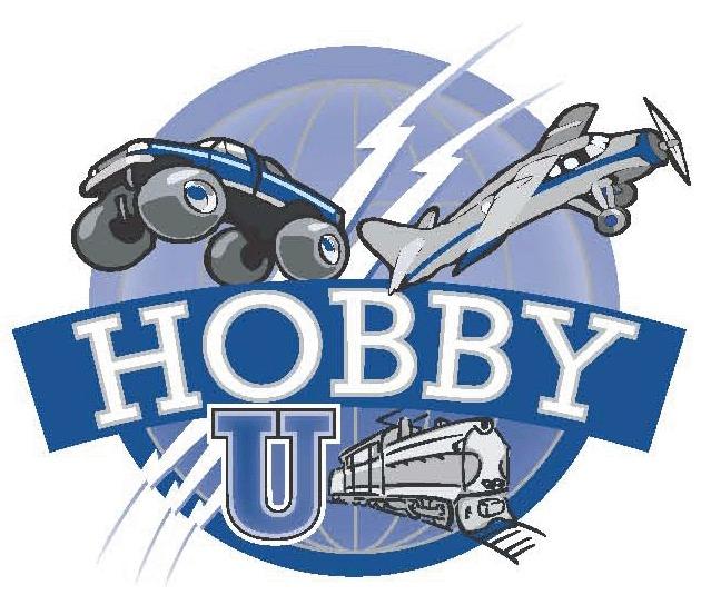 ¿Qué hobby prefieres?