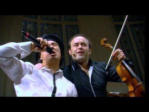 Y por último pero no menos importante ¿Quién cantó por primera vez I will Survive?