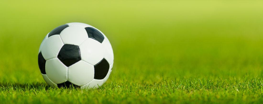 5148 - Equipos de Segunda División B y sus estadios