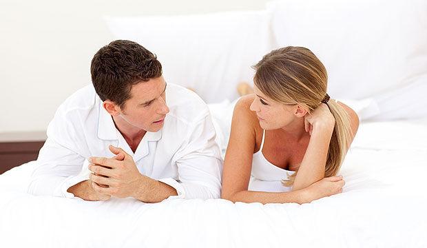 ¿Has sido infiel a tu pareja alguna vez?