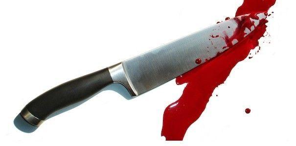 Si pudieras matar alguien que odias mucho sin que nadie se enterara, ¿lo harías?