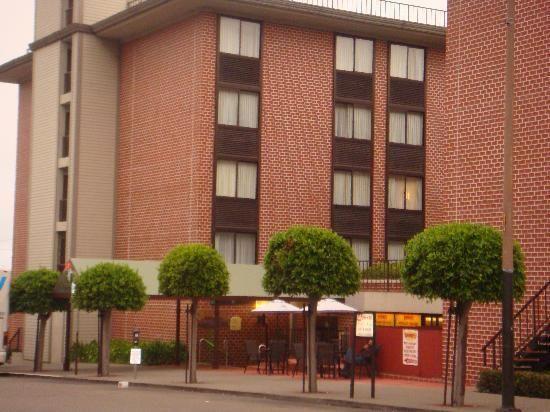 ¿En qué calle vive Borja, en las temporadas de LaSexta?
