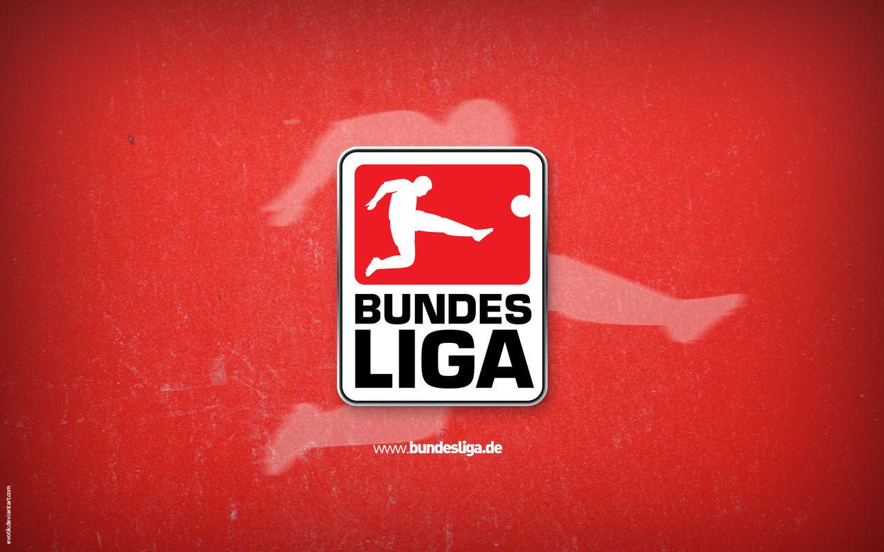 5230 - ¿Cuánto sabes de la Bundesliga?
