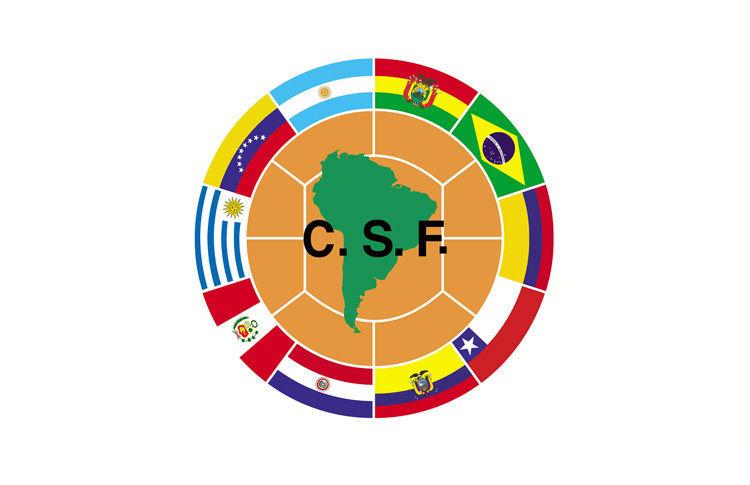 5239 - ¿Cuánto sabes acerca del fútbol latinoamericano?