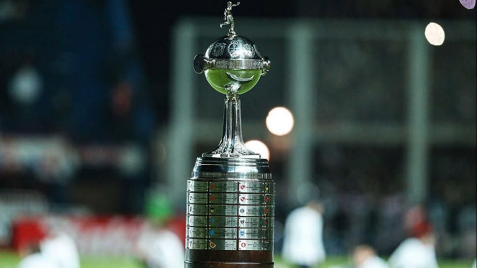 ¿Cuál es el torneo más prestigioso de Latinoamérica (a nivel de clubes)?
