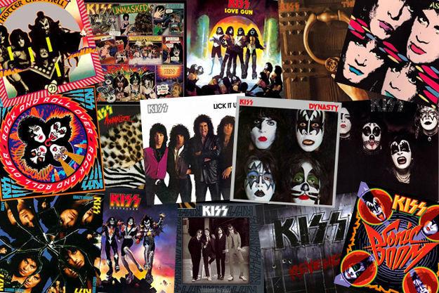 ¿Cuál fue el disco que los impulsó a la fama y salvó a su disquera de la bancarrota?