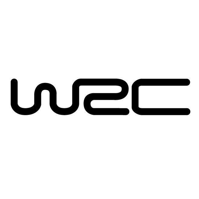 Una de actualidad, ¿cuántos pilotos del Dakar han corrido alguna vez en el WRC?