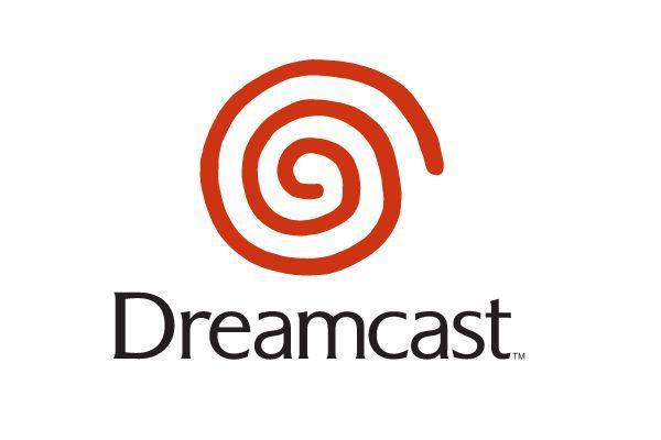 ¿Cuántos juegos de Sonic existen para la consola Dreamcast?