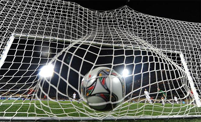 ¿Qué gol te pareció mejor para llevarse el Premio Puskás?