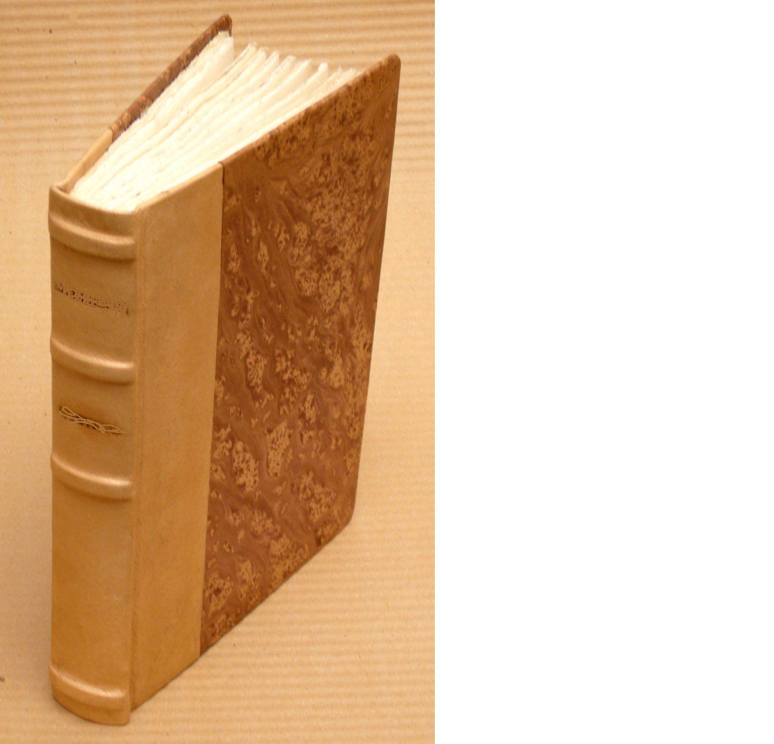 ¿Qué libro es éste?