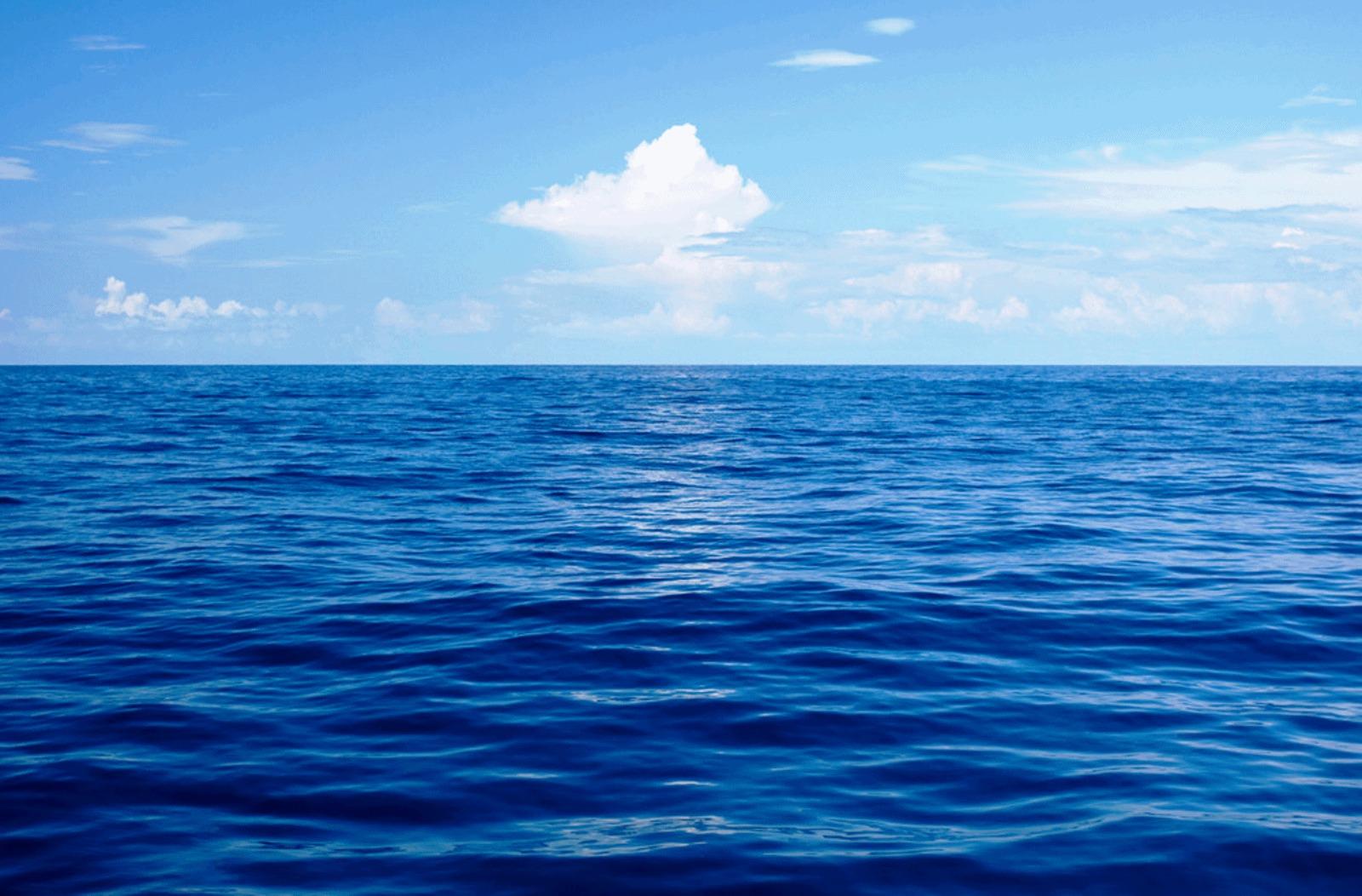El lugar más profundo de la Tierra se encuentra en...